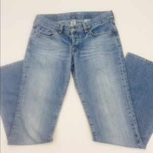 Lucky Brand vintage  jeans !